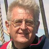 James Hardiman